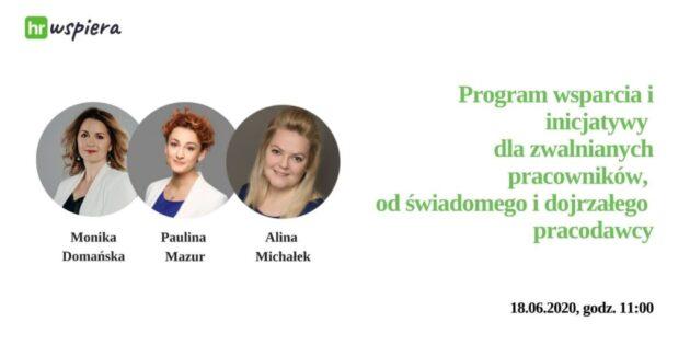 Domańska_Mazur_Michałek_webinar